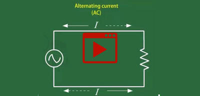 Electric Current and Circuit-class-10th