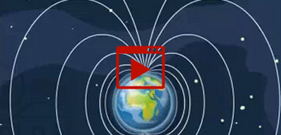 Overview of Magnetic Fields and Field Lines-class-10th