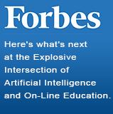 UnfoldU on Forbes