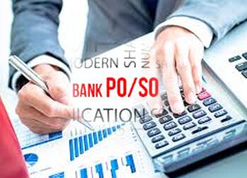 Banking PO / SO